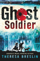 Ghost Soldier