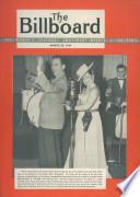 Mar 26, 1949