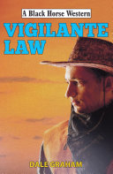 Vigilante Law [Pdf/ePub] eBook