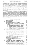 UCLA Pacific Basin Law Journal