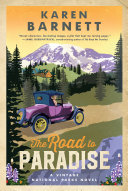 Pdf The Road to Paradise Telecharger