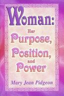 Pdf Woman Telecharger
