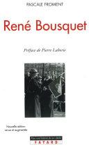 Pdf René Bousquet Telecharger