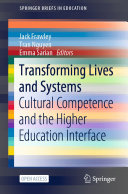 Transforming Lives and Systems