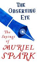 The Observing Eye ebook