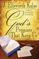 God s Promises That Keep Us