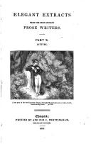 192 페이지
