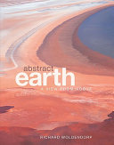 Abstract Earth