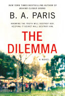 The Dilemma Pdf