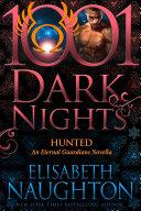 Hunted: An Eternal Guardians Novella