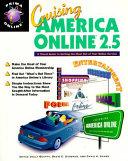 Cruising America Online 2 5