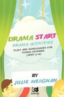 Drama Start