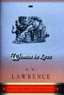 David Herbert Lawrence Books, David Herbert Lawrence poetry book