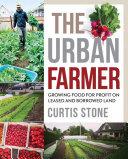 The Urban Farmer [Pdf/ePub] eBook