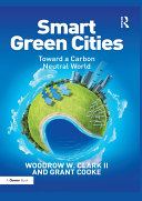 Smart Green Cities