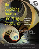 The Surprising Power of Liberating Structures Book