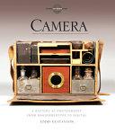 Camera PDF