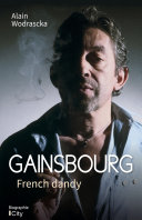 Pdf Gainsbourg French dandy Telecharger