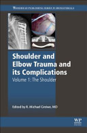 Shoulder and Elbow Trauma and Its Complications Book