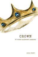 Crown  30 Wife Changing Lessons