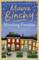 Minding Frankie Signed Edition