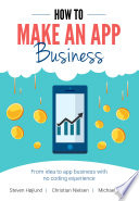 How To Make An App Business