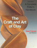 Pdf The Craft and Art of Clay