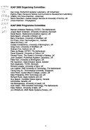 Antennas & Propagation (ICAP 2003)