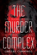 Pdf The Murder Complex