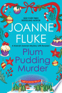 Read Online Plum Pudding Murder For Free