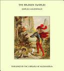 The Broken Swords Pdf/ePub eBook