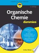 Organische Chemie Fur Dummies