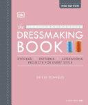 The Dressmaking Book