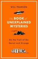 The Book of Unexplained Mysteries [Pdf/ePub] eBook