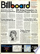 12. Mai 1973
