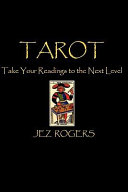 Tarot   Take Your Readings to the Next Level