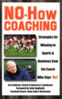 No how Coaching