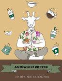 Animals   Coffee