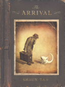Pdf The Arrival