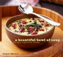 A Beautiful Bowl of Soup [Pdf/ePub] eBook