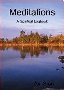 Pdf Meditations