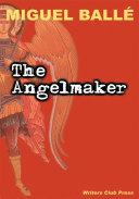 The Angelmaker Pdf
