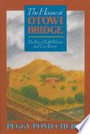 The House at Otowi Bridge Book Online