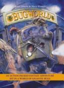 Pdf Welcome to Bug World