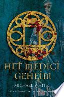 Het Medici Geheim