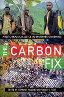 The Carbon Fix [Pdf/ePub] eBook