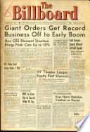 23. Aug. 1952