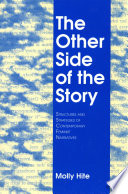 The other side of the story : structures and strategies of contemporary feminist narratives