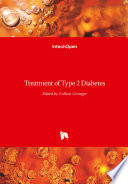 Treatment of Type 2 Diabetes Pdf/ePub eBook