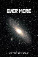 Pdf Ever More